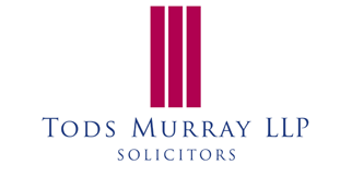 Tods Murray Logo