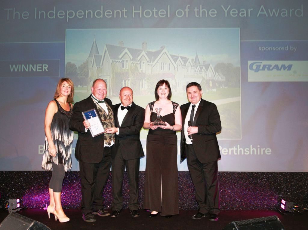 Hotel of the Year low res
