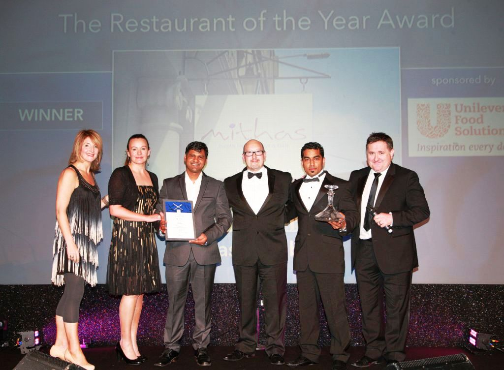 Restaurant of the Year low res